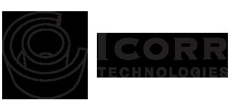 ICORR Technologies